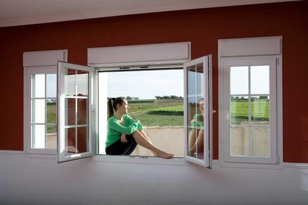 Egepen Pvc Pencere Fiyatları