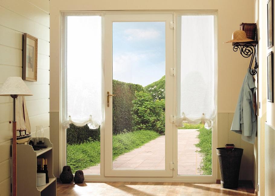 PVC Pencerelerde Cam Seçiminin Önemi Nedir